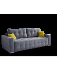 Sofa-lova BIG SOFA
