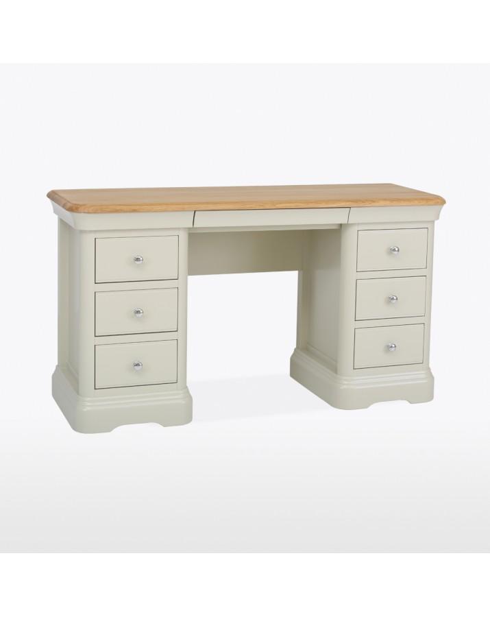 Kosmetinis stalas Cromwel..