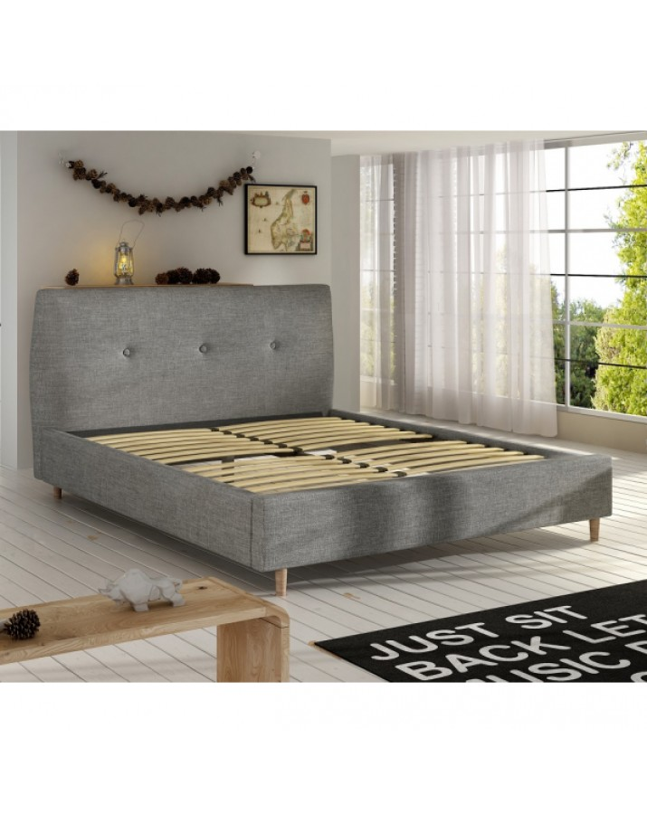 Dvigulė lova Alice
