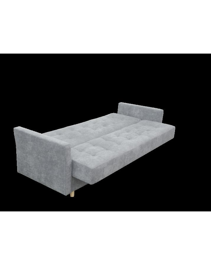 Sofa-lova SAVONA