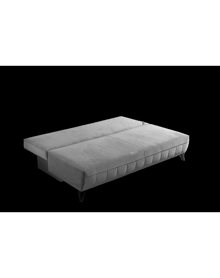 Sofa-lova Aruna